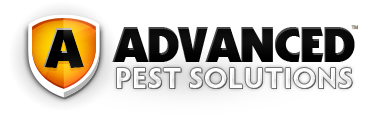 Advanced Pest Solutions